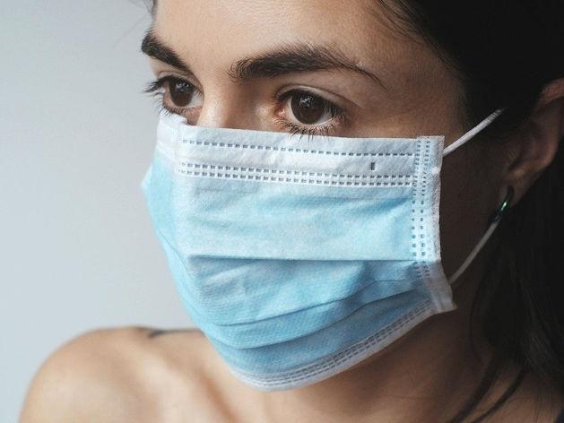 Пандемия пройдет, мир останется, но другой. Ректор ВШЭ — о глобальных переменах во всем