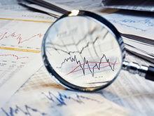 Опрос «ДК»: экономический прогноз на старте десятилетия