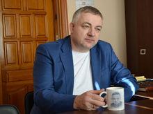 В Екатеринбурге ищут производственников, стремящихся вырасти в два раза. Им хотят помочь