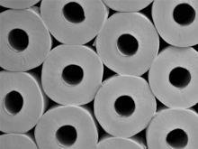 COVID-19 не нарушает работу желудка. Зачем в мире скупают туалетную бумагу? 10 причин