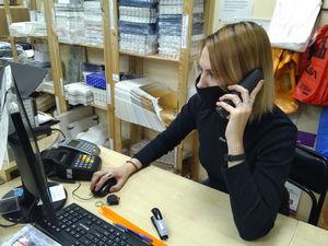 Швейные производства Екатеринбурга перестраивают свою работу на выпуск защитных масок