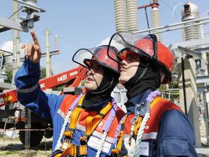Специалисты «Россети Центр и Приволжье» усилят контроль над работой энергосистемы