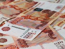 В развитие северных аэропортов Красноярского края вложат 2 млрд рублей