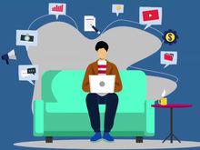 Как организовать удаленную работу красноярскому бизнесу? Полезные сервисы