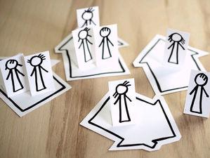 Травников: «Социальное разобщение может не нравиться, но инструмент это эффективный»