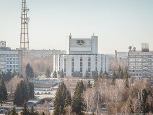 В Челябинской области планируют ввести режим обязательной самоизоляции