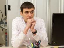 «К нам идут решать самые сложные проблемы». Зачем «УГМК-Здоровье» запустила отделение ВРТ