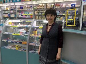 «Конкуренция огромна, рынком правят федералы». Есть ли точки роста у аптечного рынка?