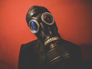 «Новая реальность в том, что вирус — это явление постоянное». Мнение экспертов НГУЭУ