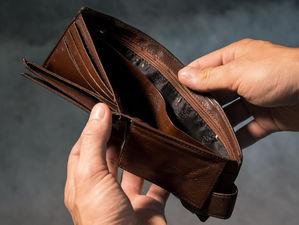 930 млн рублей. Убытки вкладчиков хотят возложить на экс-председателя правления