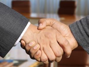 Власти Свердловской области придумали план спасения уральского бизнеса