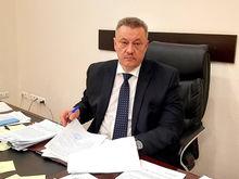 Лечитесь дома. В Нижегородской области из-за коронавируса закрылись поликлиники