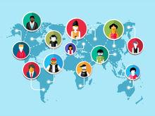 Приглашаем на онлайн-встречу. Как бизнес чувствует себя в условиях эпидемии?