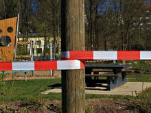 Карантин в Красноярском крае могут продлить на три недели