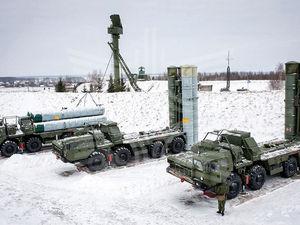 «Контроль тотальный». Уральские оборонщики приостановили производство