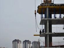 Стройфирмы ищут компромисс с властями по остановке работ на объектах