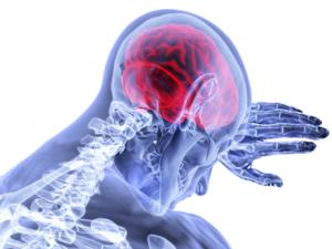 Перенастроить мозг на позитив можно за 30 секунд. ПРАКТИКА, которая точно вам поможет