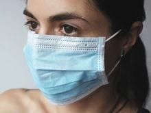 Ни одной в руки. В аптеках Нижегородской области осталось менее тысячи медицинских масок