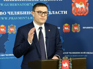 В Челябинской области подтвержден новый случай заражения коронавирусом