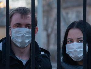 Правительство Красноярского края утвердило порядок перемещения во время карантина