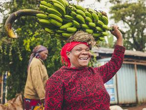 Во всей Африке больных меньше, чем в одной Португалии. COVID-19 не берет Черный континент?