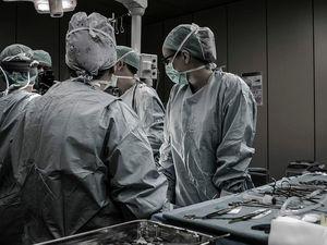 В России выявили 771 новый случай коронавируса — всего 3 548 заболевших