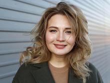 Анна Жираткова: Предпринимателям нужен удобный график выплаты налогов