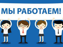 «Процессы останавливать нельзя». Кто продолжит работу в «путинские каникулы»