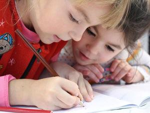 В школах Эстонии нет четкой программы, «олимпиадников», академизма. Но они — первые в мире