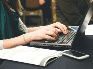 ВТБ расширяет онлайн-консультацию клиентов