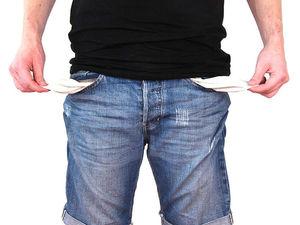 ВТБ: более 70 тысяч клиентов обратились за реструктуризацией кредитов