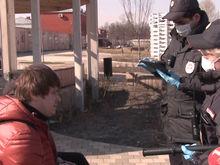 До 400 тыс. рублей выросли штрафы за нарушение режима самоизоляции в Красноярском крае