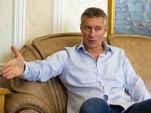 «Помоги своим». Евгений Ройзман просит поддержать бизнесменов города