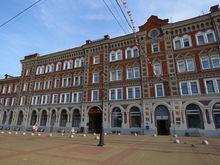 Улицы пустеют. Индекс самоизоляции Нижнего Новгорода вырос до 3,8