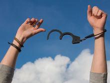 Три законодательных новшества для бизнеса и к чему они приведут