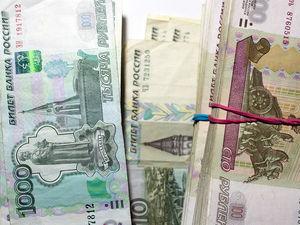 «Сима-ленд» и «СКБ Контур» вошли в список системообразующих компаний для экономики РФ