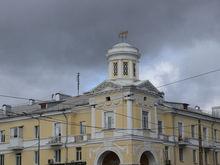 Реновация по-уральски. В Екатеринбурге провели капремонт домов, а потом решили их снести