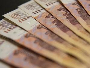 Юриста нижегородской компании оштрафовали за нарушение режима самоизоляции