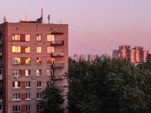 «Будем реалистами: у людей не будет доходов купить недвижимость «когда все кончится»