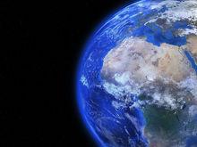 Пандемия кончится, что будет с миром? Что думают о будущем России, Китая и США экономисты