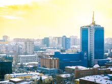В Челябинске начали выдавать микрозайм «Антивирус» для бизнеса. УСЛОВИЯ