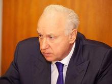 Маски возьмут под контроль. Следственный комитет проверит цены в Нижегородской области