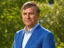 Депутат Константин Сенченко призвал «резать бюджетные расходы»