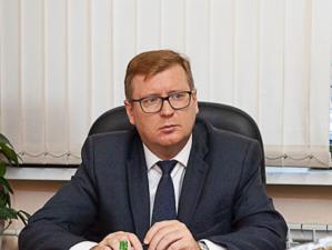 Мэр уральского города освободил бизнес от арендных платежей, не дожидаясь указов сверху