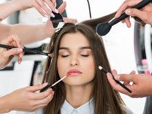 Разрешите работать: собственники салонов красоты и стоматологий обратились к Уссу
