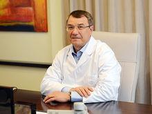 Олег Шиловских: «Мы абсолютно понятны, прозрачны и предсказуемы»