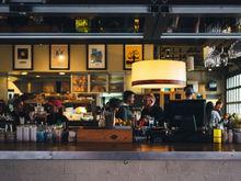 Работать на доставку или закрыться? Как будут выживать нижегородские рестораторы