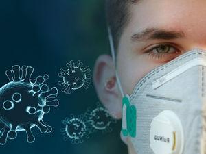 Количество заболевших коронавирусом в России рекордно выросло — на фоне замедления в мире