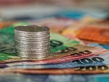 Остаться при деньгах и заработать. Как использовать кризис во благо своему кошельку