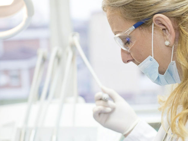 Деньги с профосмотров направят на борьбу с коронавирусом